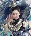 V博-女皇爱火锅
